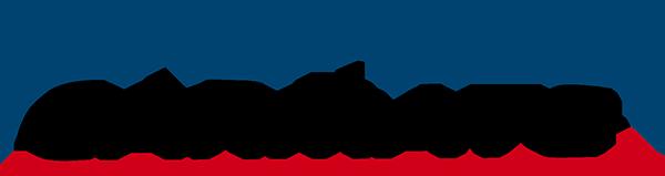 Carmate Logo